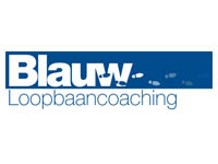 Blauw Loopbaancoaching
