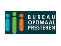 Bureau Optimaal Presteren