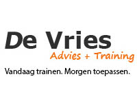 De Vries Advies en Training