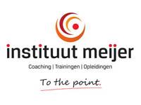 Instituut Meijer