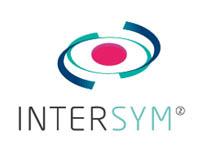 Intersym