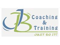JB Coaching