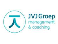 JVJ Groep