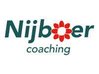 Nijboer coaching