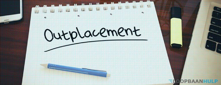 Voordelen outplacement