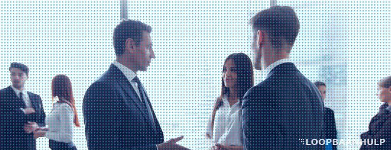 5 tips voor leiderschap