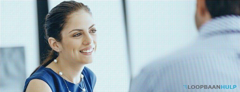 Meer kans op baan zonder werkervaring